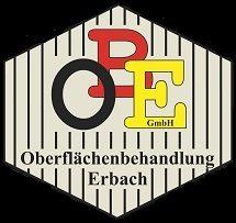 OBE – Oberflächenbehandlung Erbach GmbH